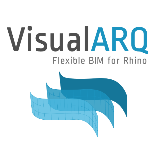 VisualARQ Logo
