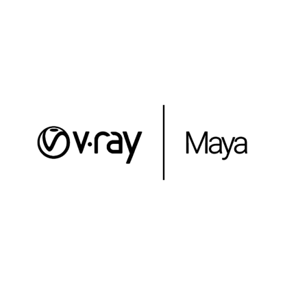 V-Ray Next for Maya