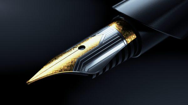 V-Ray 3 für Rhino Stift