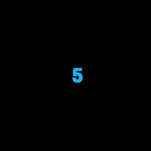 V-Ray 5 für Rhino Logo