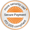 PCI-DSS-Siegel