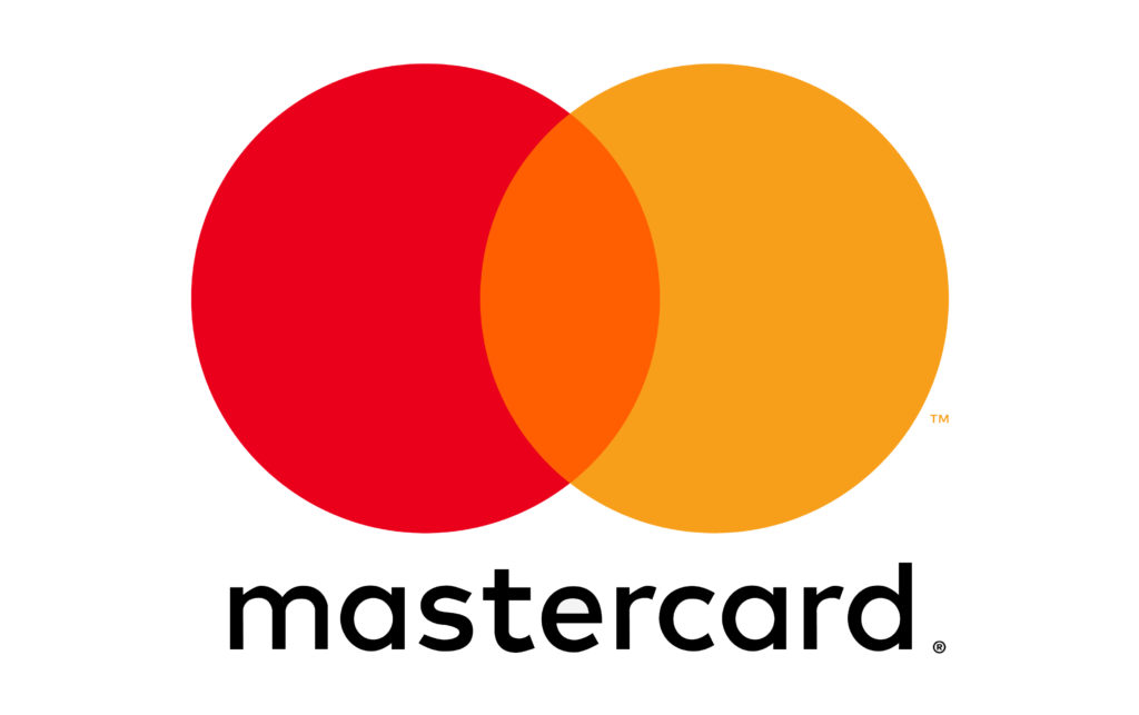 Zahlung - Mastercard