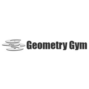 Geometry Gym Logo