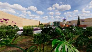 Lands Design - 360-Grad-Panoramaansichten